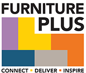 Furniture Plus