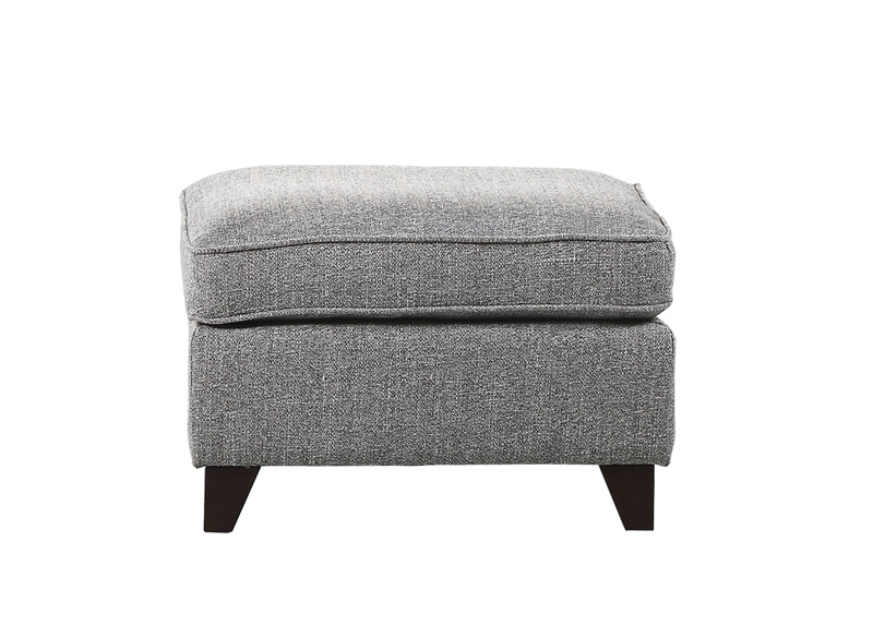 Dylan Footstool